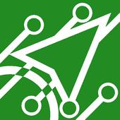 RealTime Logistics icon