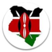 Kenya Mpya icon