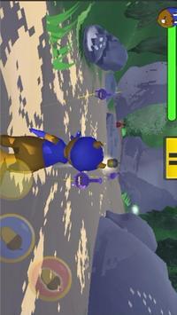 Zippy the Squirrel Demo screenshot 5