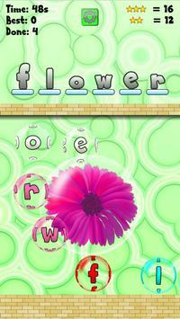 Word Pop Free screenshot 10