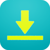 Video Downloader For Smule icon