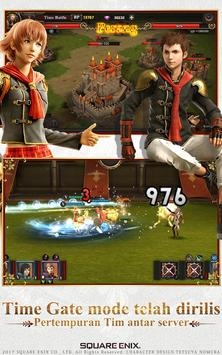 FINAL FANTASY AWAKENING: 3D ARPG Lisensi Resmi SE screenshot 9
