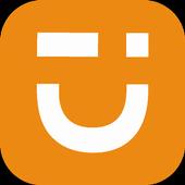 IDGate-Guarita Restrito icon