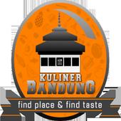 Kuliner Bandung icon