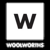 Retailsoft eMobile - SW icon