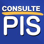 Consulte PIS icon