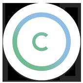 Carbo icon