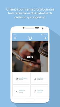 Carbo screenshot 1