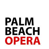 Palm Beach Opera icon