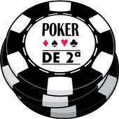 Poker Tati icon