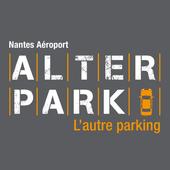 ALTERPARK Nantes icon