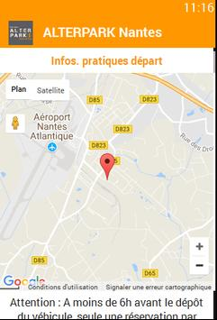 ALTERPARK Nantes screenshot 2
