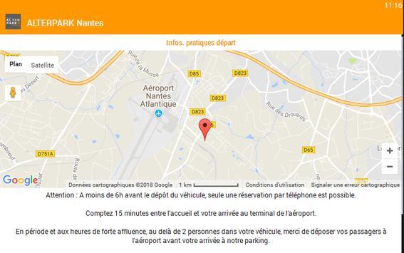 ALTERPARK Nantes screenshot 6