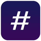 GetLove icon
