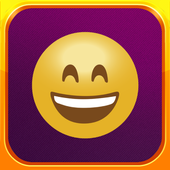 Hilarious jokes icon