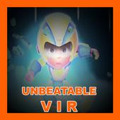 Vir:The:Robot Adventure Boy icon