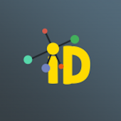 ID Application icon
