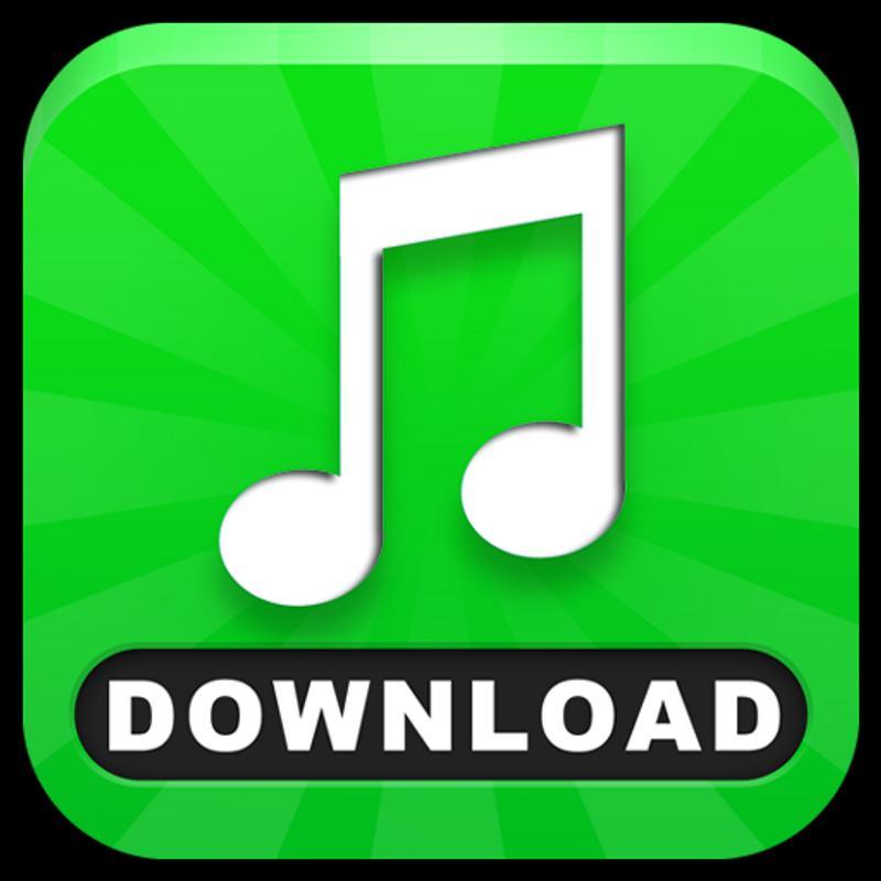 tubidy music download app