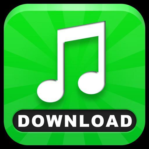 Tubidy Free Music Downloads pour Android - Téléchargez l'APK
