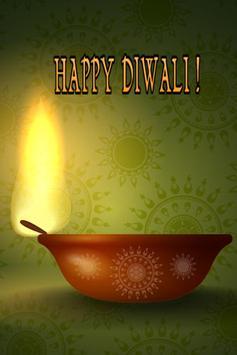 Diwali Greeting Cards screenshot 2