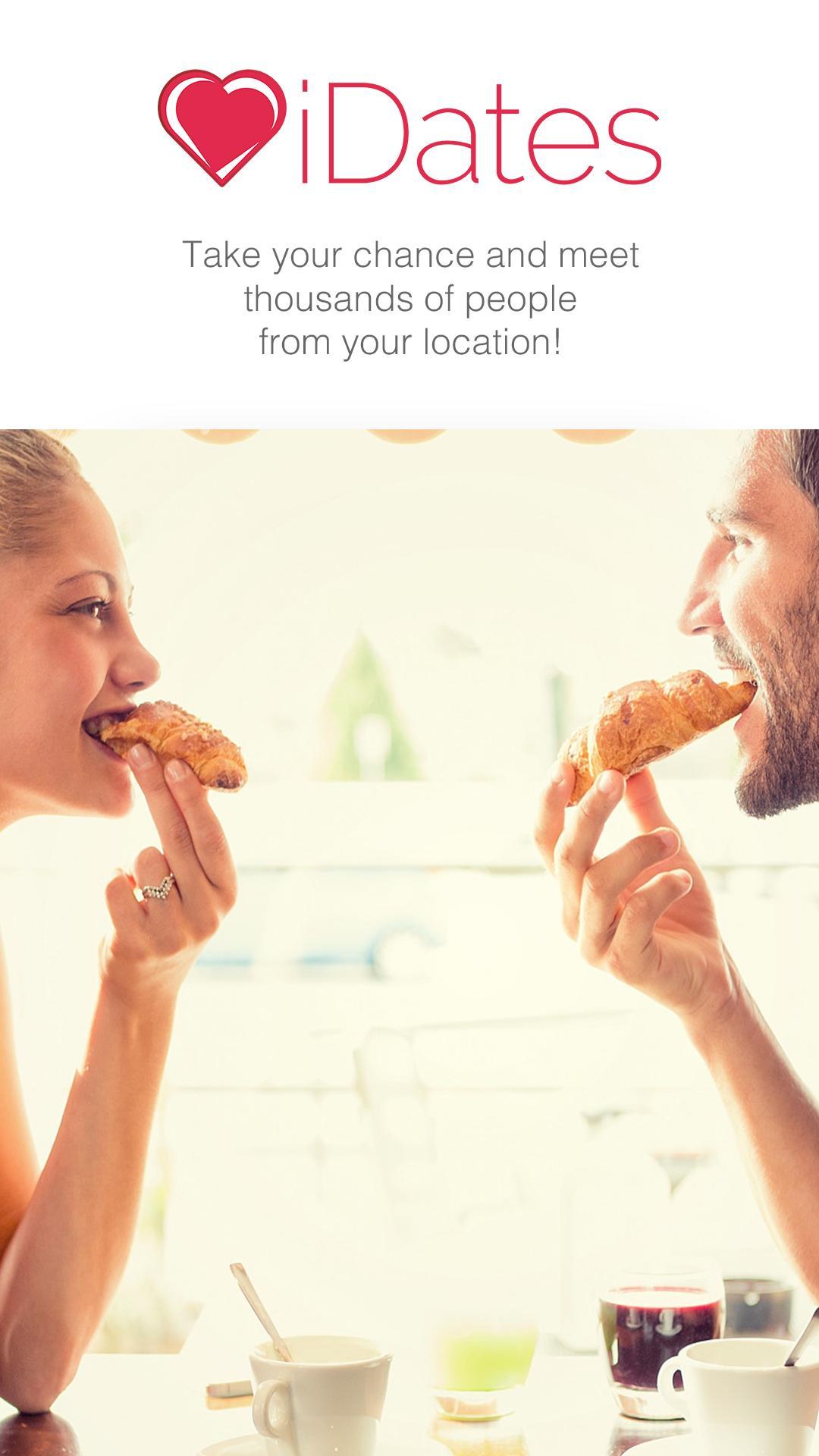 Dating chat apk indien kostenlos