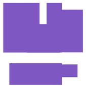 Adsplz - Earn Money Online icon