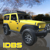Download IDBS Offroad Simulator APK For Android