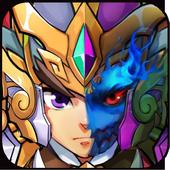Three Kingdoms Hero icon