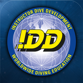 Learn to dive on your Tablet? icon