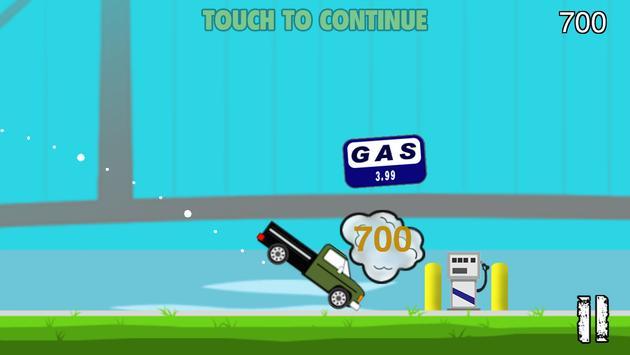 GasSmashers apk screenshot