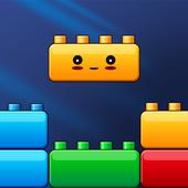 """미니블럭 퍼즐:온라인""""세계최초"""" icon"""