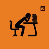 Sınav Sayacı icon