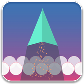 Astro Escape icon