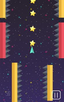 Astro Escape apk screenshot