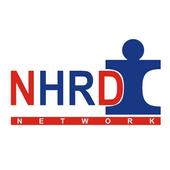 NHRDN icon