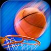 iBasket icono