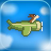Flying Dog icon