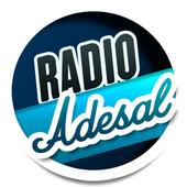 Rádio Adesal icon