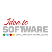 Idea to Software icon