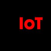 ScioTy icon