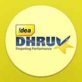 Idea Dhruv icon
