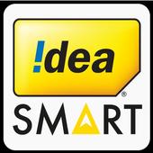 Idea Smart - Retailer आइकन