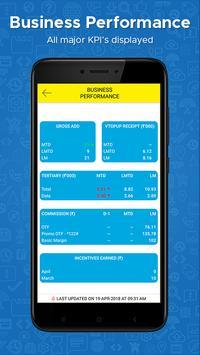 Idea Smart - Retailer स्क्रीनशॉट 3