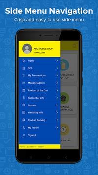 Idea Smart - Retailer स्क्रीनशॉट 2
