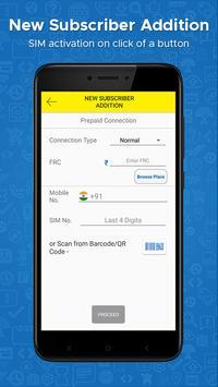 Idea Smart - Retailer स्क्रीनशॉट 4