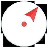 taggr icon