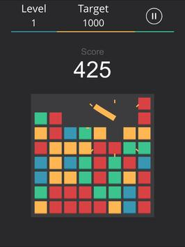 Two or More! apk screenshot