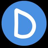 마이리얼다이어트 icon