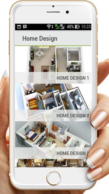 home design 3d apk download free books amp reference app download home design story app for free install latest
