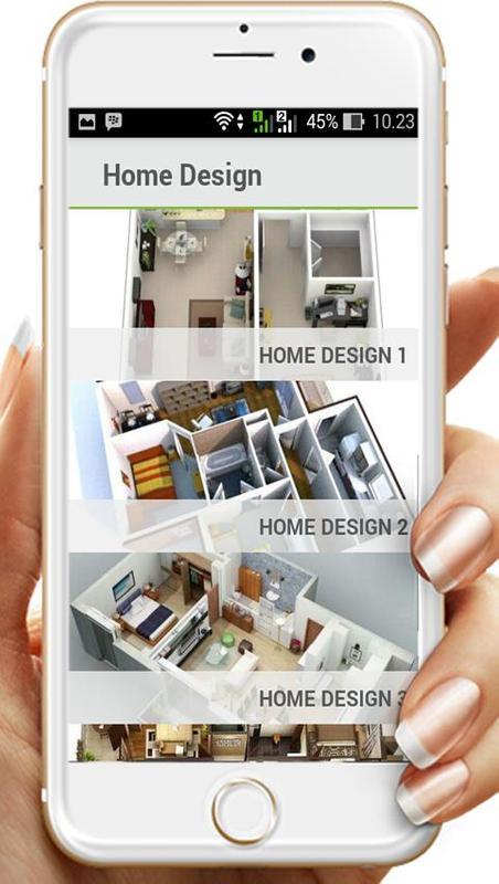 28 home design 3d android version home design 3d for Home design 3d mod apk